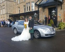 Bentley-Flying-Spur-Wedding-Car (1)