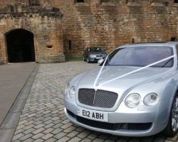 Bentley-Flying-Spur-Wedding-Car (2)