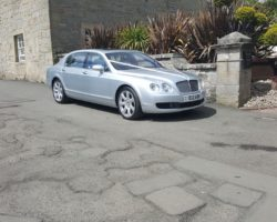 Bentley-Flying-Spur-Wedding-Car (3)