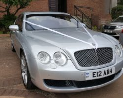 Bentley-Flying-Spur-Wedding-Car (4)