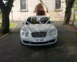 Bentley-Flying-Spur-Wedding-Car (5)