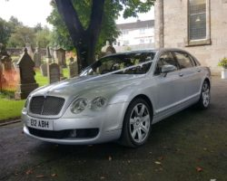 Bentley-Flying-Spur-Wedding-Car (6)