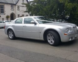 Chrysler-C300-Wedding-Car (1)