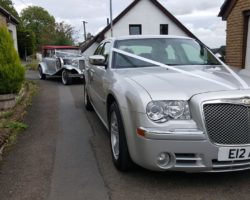Chrysler-C300-Wedding-Car (5)