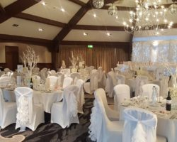 Classic-Weddings-Venue-Dressing (1)