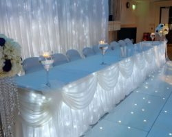 Classic-Weddings-Venue-Dressing (3)