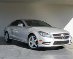Mercedes-CLS-Wedding-Car (1)