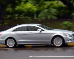 Mercedes-CLS-Wedding-Car (2)