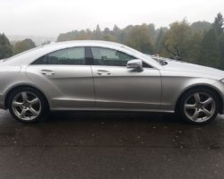 Mercedes-CLS-Wedding-Car (5)