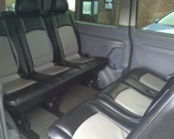 Mercedes-Vito-People-Carrier (1)
