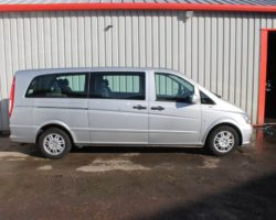 Mercedes-Vito-People-Carrier (2)