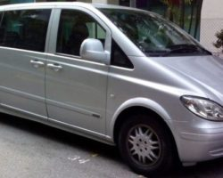 Mercedes-Vito-People-Carrier (3)
