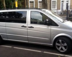Mercedes-Vito-People-Carrier (4)