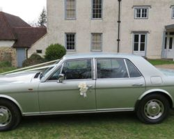 Rolls-Royce-Silver-Spirit-Wedding-Car (2)