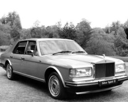Rolls-Royce-Silver-Spirit-Wedding-Car (3)