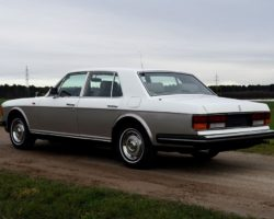 Rolls-Royce-Silver-Spirit-Wedding-Car (4)
