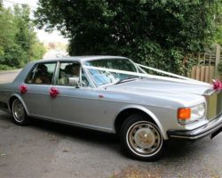 Rolls-Royce-Silver-Spirit-Wedding-Car (5)
